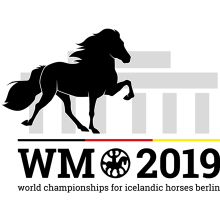 World Championships for Icelandic horses